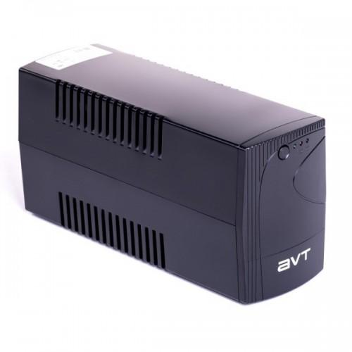 UPS AVT - 650VA AVR (EA265)